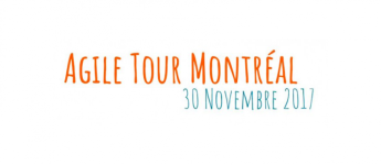 agile-tour-montrc3a9al-2017-e1507054753739-768x330