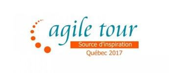 AgileTourQc-768x336
