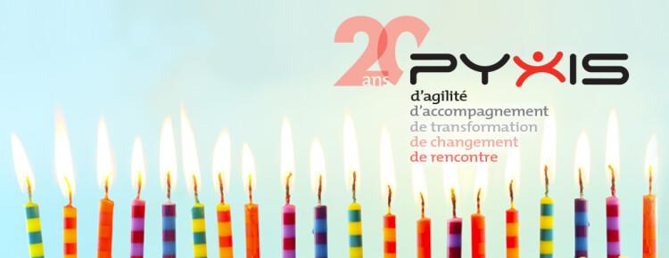 Image Pyxis 20 ans